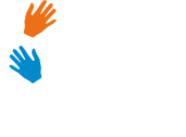 Best Bemanning & Rekrytering