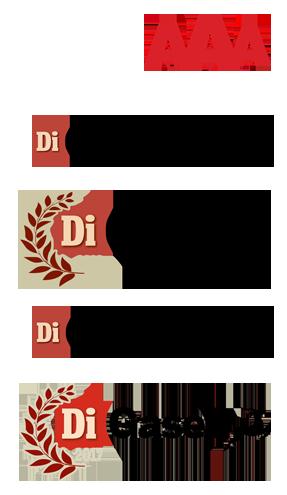 Best Bemanning & Rekrytering | AAA & Gasell logotyper