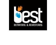 Best Bemanning